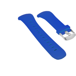 Straps for iDive Color and Sport