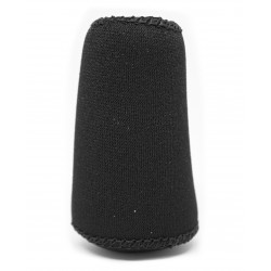 Neoprene Cover for Wireless Transmitter