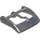 Stainless Steel Buckle for iDive Avantgarde