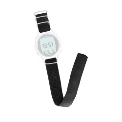Professional Velcro Strap for iDive Avantgarde